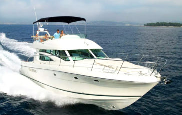 golden-ocean-luxury-yacht