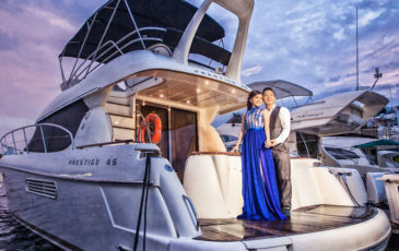 5-romantic-yacht-wedding-ideas