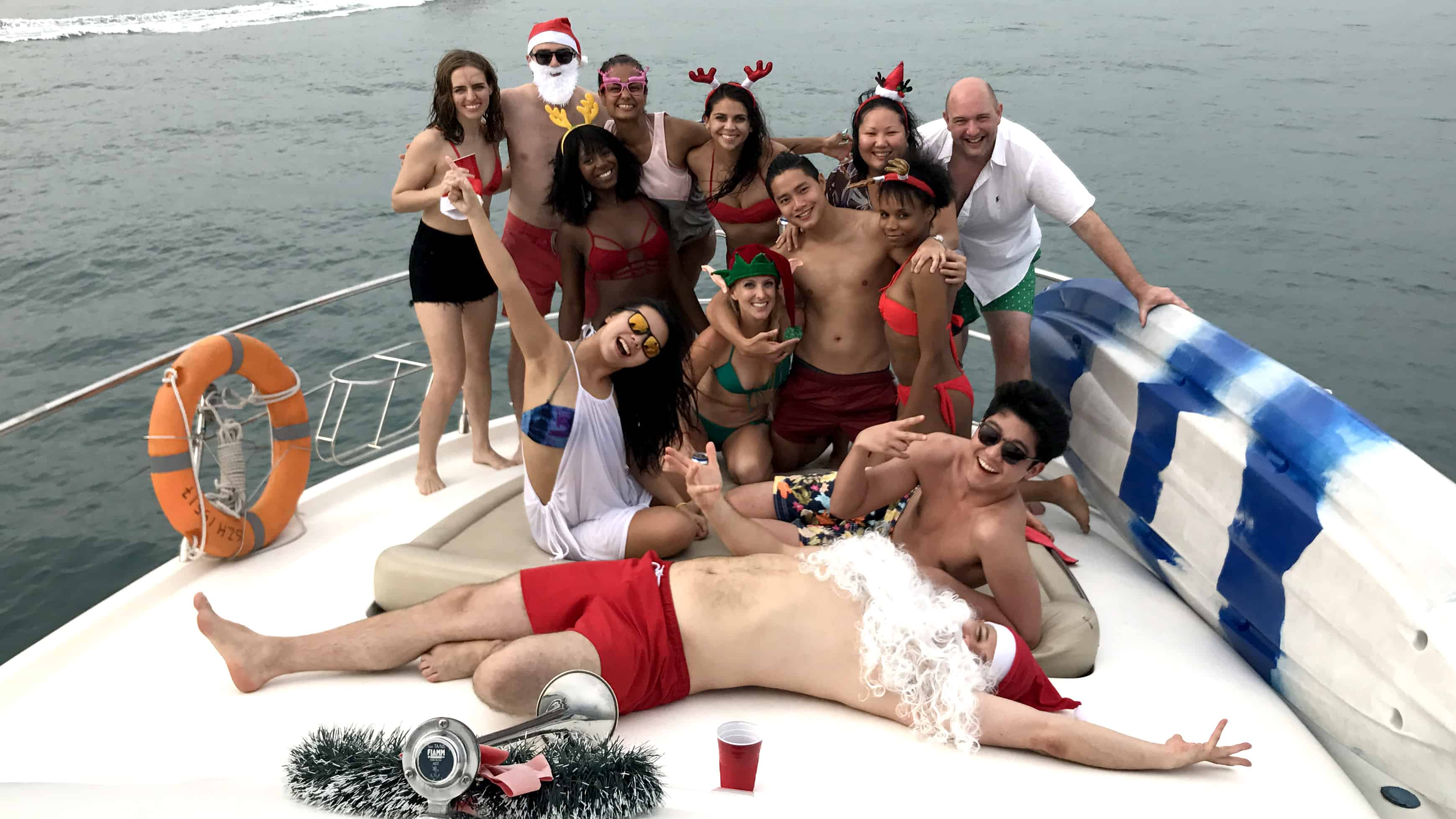 christmas-yacht-party-bob-marine