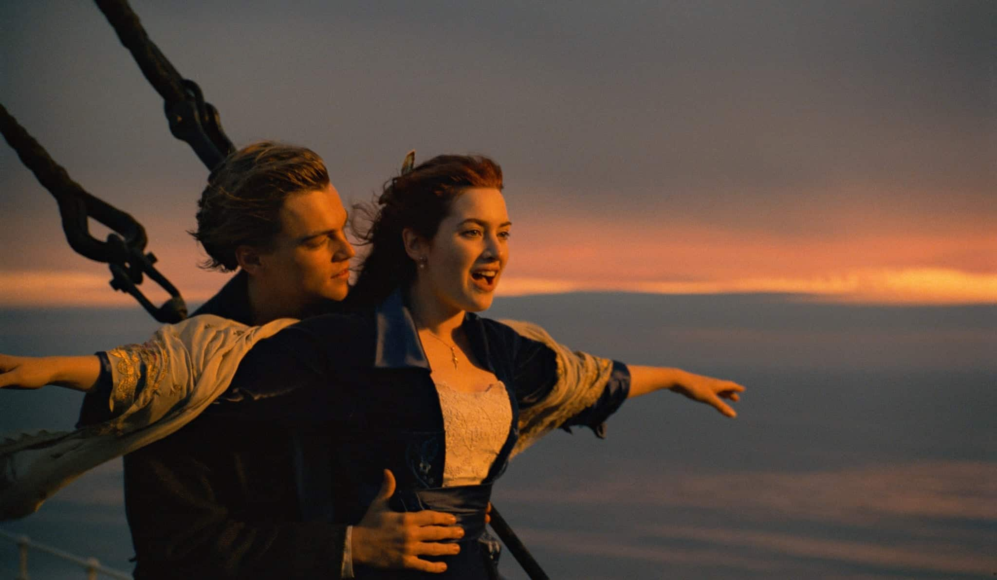 titanic-movie-leonardo-dicaprio